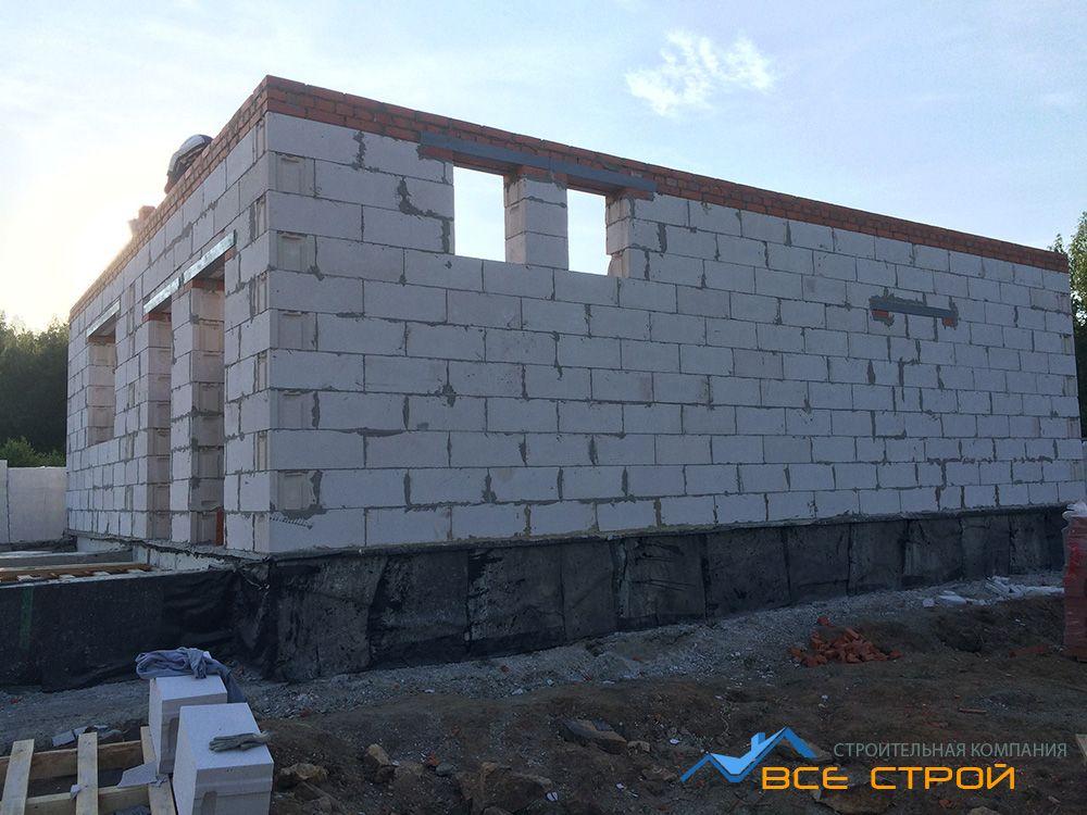 окончания лечения фото строительства домов из инси блоков центре
